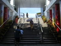 2008_0826_105157